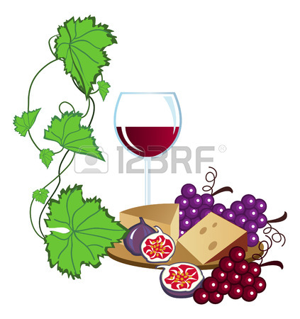 tasting clipart clipart panda free clipart images rh clipartpanda com  free clipart of wine tasting party