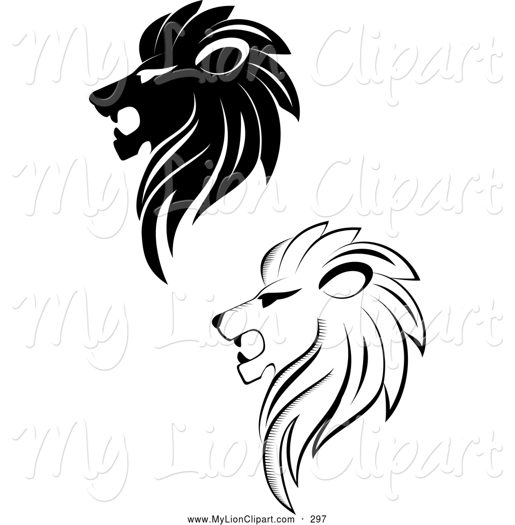 tattoo clip art software clipart panda free clipart images. Black Bedroom Furniture Sets. Home Design Ideas