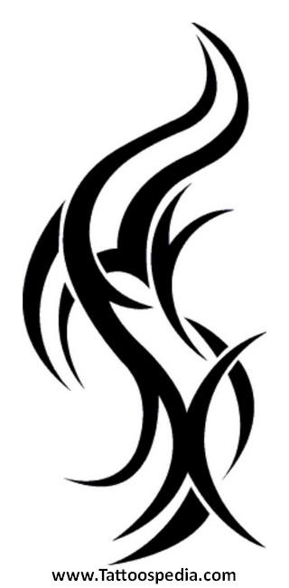 Tattoo Clip Art Designs | Clipart Panda - Free Clipart Images Tattoo Artist Clipart