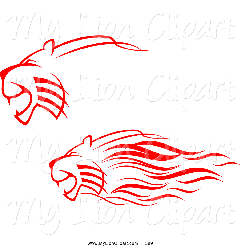 tattoo designs clipart clipart panda free clipart images. Black Bedroom Furniture Sets. Home Design Ideas