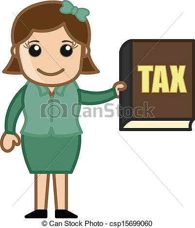 Tax Clip Art Images | Clipart Panda - Free Clipart Images