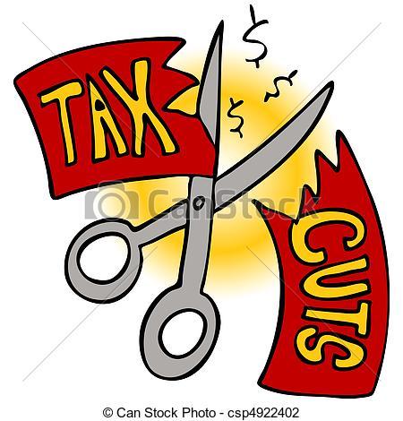 tax%20clipart