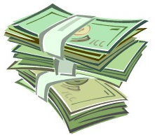Tax Clip Art Free | Clipart Panda - Free Clipart Images