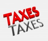 Taxation 20clipart   Clipart Panda - Free Clipart Images