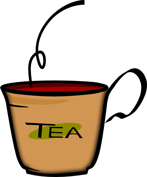 tea-clipart-9iRkXqEie.png