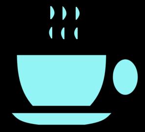 tea%20clipart
