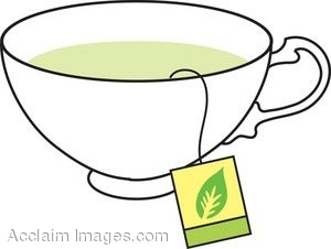 Clip Art Tea Clipart tea clip art free clipart panda images
