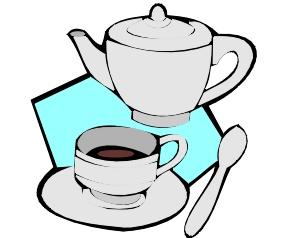Clip Art Tea Clip Art tea clip art 400 pixels wide clipart panda free images