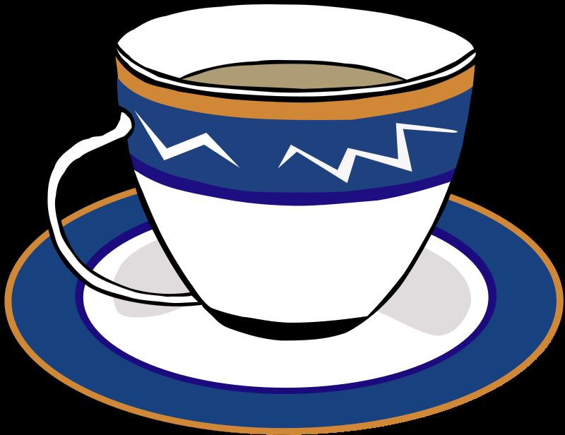 Clip Art Tea Clipart fancy teacup clip art clipart panda free images