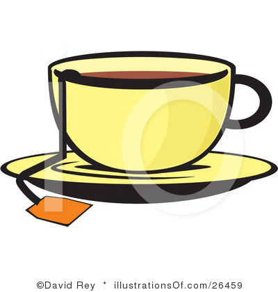 tea clip art free clipart panda free clipart images rh clipartpanda com tea clipart black and white tea bag clipart
