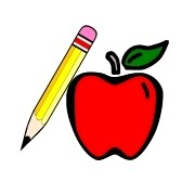 teacher-apple-and-pencil-3559461-pencil-and-apple.jpg