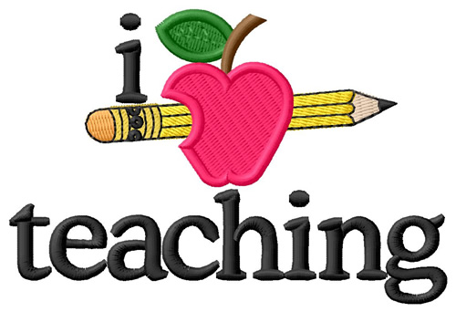 teacher%20apple%20and%20pencil