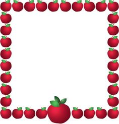 teacher%20apple%20border%20clipart