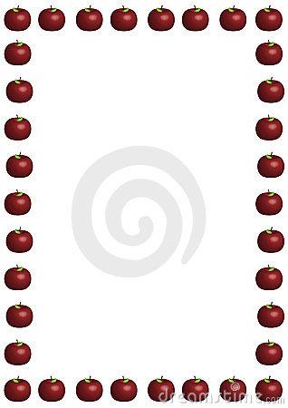 teacher%20apple%20border%20clipart