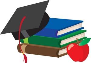 teacher apple border clipart clipart panda free clipart images rh clipartpanda com free clipart for educators clipart for educational use