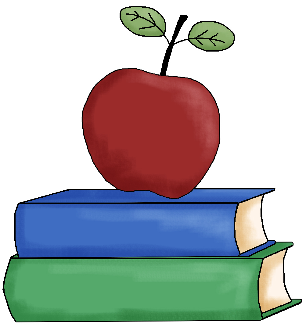 teacher apple clip art clipart panda free clipart images rh clipartpanda com