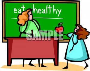 teacher%20apple%20clipart