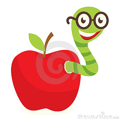 teacher-apple-worm-apple-worm-10678486.jpg