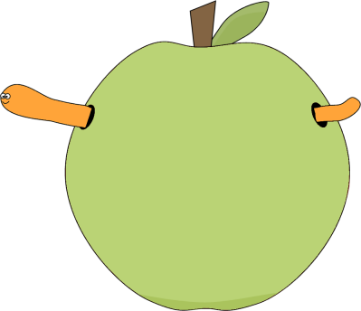 teacher%20apple%20worm