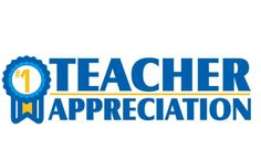 teacher%20appreciation%20clip%20art