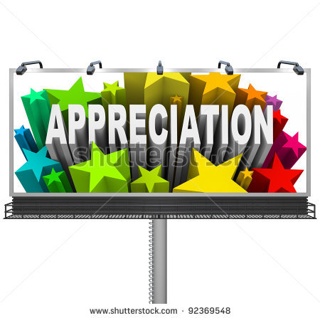 Clip Art Appreciation Clip Art teacher appreciation clipart panda free images