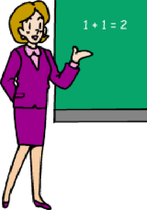 teacher clip art black and white clipart panda free clipart images rh clipartpanda com clipart image of a teacher clipart of a school teacher