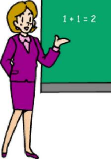 teacher clip art animated clipart panda free clipart images rh clipartpanda com free clipart for teachers pay teachers free clipart for teachers