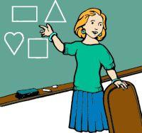 Teaching Resources amp Lesson Plans  Teachers Pay Teachers