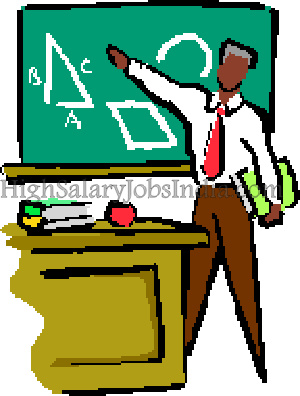 Teacher Clip Art Free On Capacity | Clipart Panda - Free Clipart ...