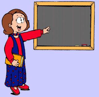 teacher-clipart-teaching-teacher-clipart.png