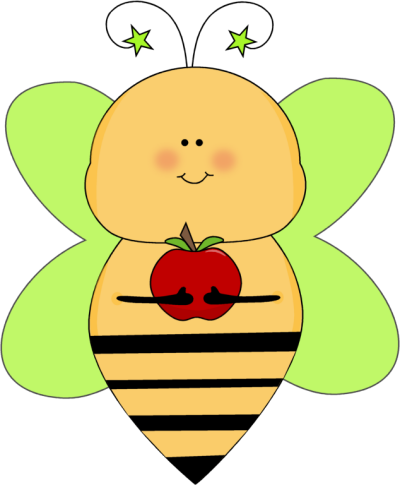 teacher%20holding%20apple%20clipart