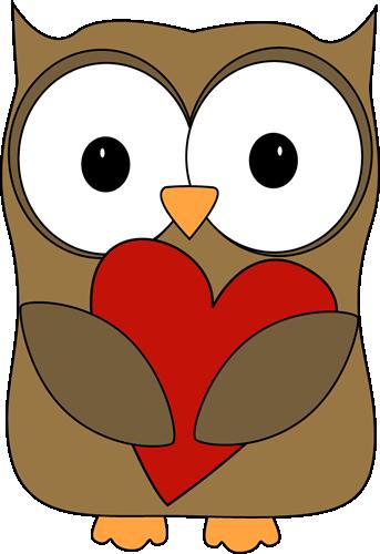 Teacher Owl Clipart | Clipart Panda - Free Clipart Images