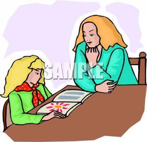 teacher%20reading%20to%20students