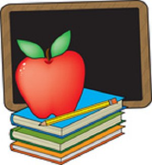 teachers%20working%20together%20clipart