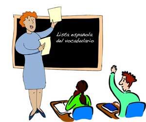 teaching%20clipart