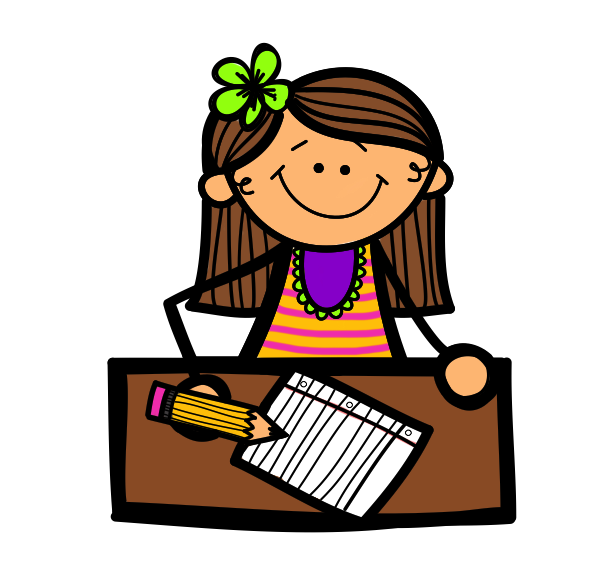 teaching%20clipart