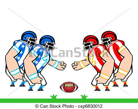 team clip art free clipart panda free clipart images rh clipartpanda com go team clipart free team clipart images