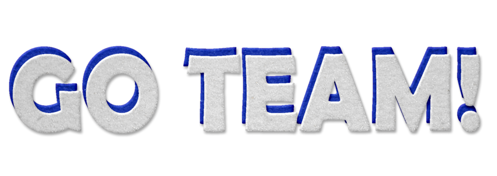 team clip art free clipart panda free clipart images rh clipartpanda com Teamwork Humor Teamwork On the Job