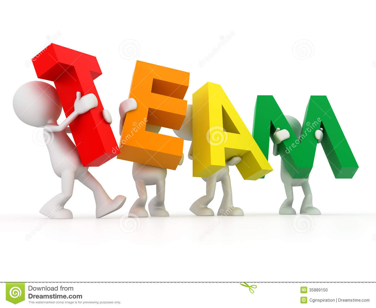 team clip art free clipart panda free clipart images rh clipartpanda com team player clipart free drill team clipart free