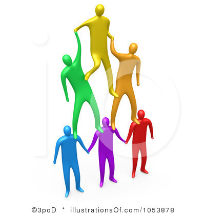 teamwork clip art free clipart panda free clipart images rh clipartpanda com clipart teamwork success clipart teamwork makes the dream work