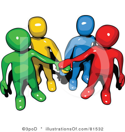 teamwork clip art free clipart panda free clipart images rh clipartpanda com  free teamwork clipart images