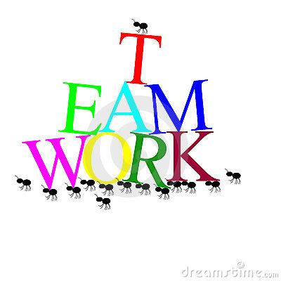 teamwork clip art free clipart panda free clipart images rh clipartpanda com free clip art teamwork graphic free clipart teamwork