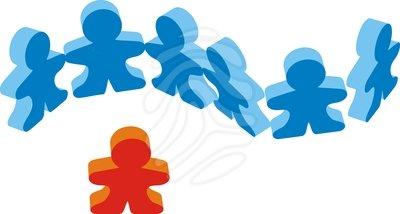 Teamwork Clipart - Cliparts Galleries