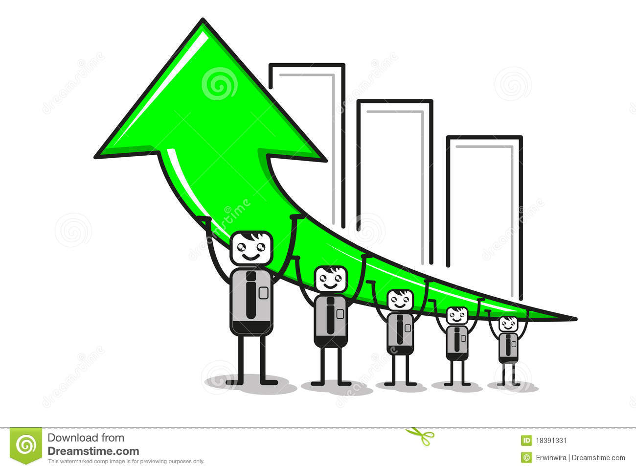 Teamwork Funny Clipart Panda Free Clipart Images