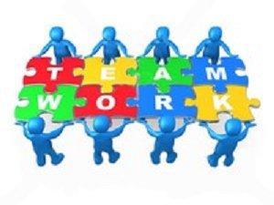 teamwork%20puzzle%20clipart