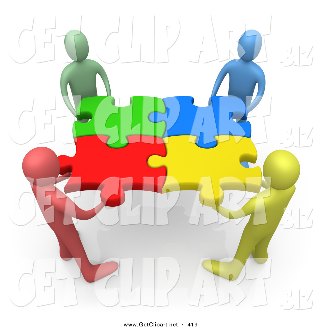 """teamwork unsuccessful You're reading entrepreneur india, an international franchise of entrepreneur media """"if you want to go fast, go alone if you want to go far, go together"""" ~ african proverb teamwork can be."""