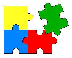 puzzle clip art blank clipart panda free clipart images rh clipartpanda com free puzzle clip art images free puzzle clip art images