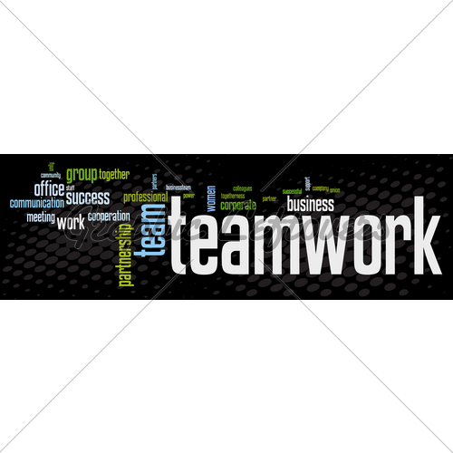 inspirational teamwork quotes clipart panda free clipart images rh clipartpanda com