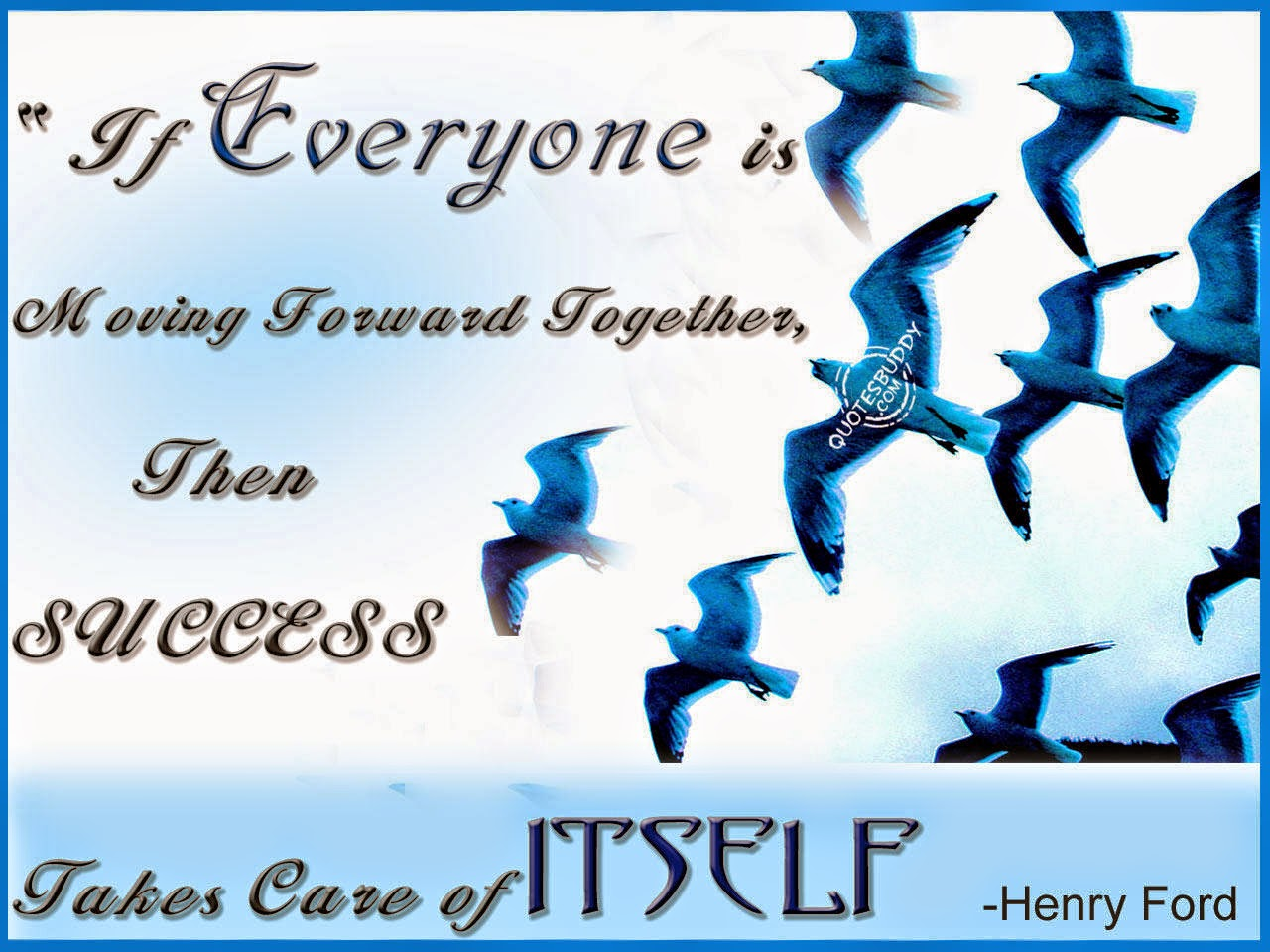 Teamwork Quotes   Clipart Panda - Free Clipart Images  Teamwork Quotes Tumblr