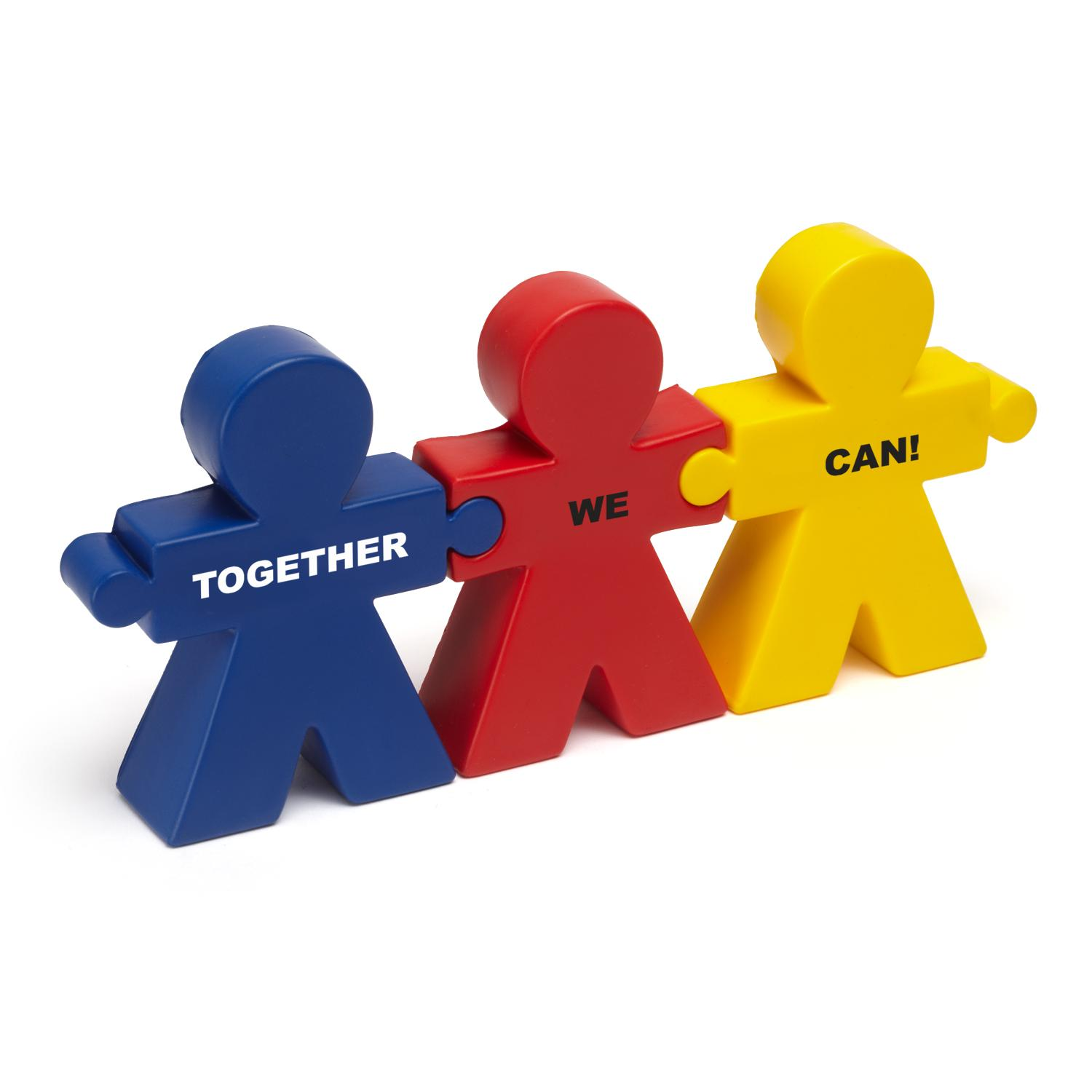 teamwork quotes clipart panda free clipart images